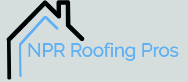 New Port Richey Roofing Contractors